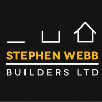Stephen Webb Builders Limited