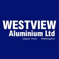 Westview Aluminium Ltd