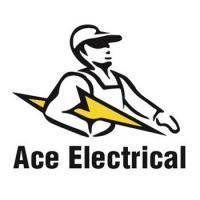 Ace Electrical Services ltd