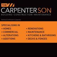The Carpenter Son