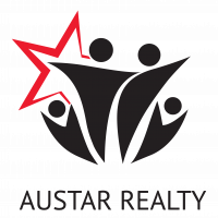 LJ Hooker Austar Realty- Hobsonville
