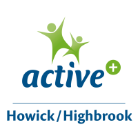 Active Plus Highbrook