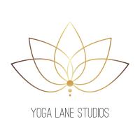Yoga Lane Studios Waiuku