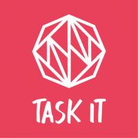 Task It - Virtual Assistance Solutions