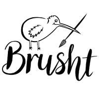 Brusht