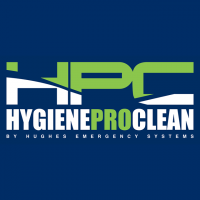 Hygiene Pro Clean NZ - Nationwide