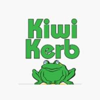 Kiwi Kerb
