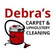 Debras Carpet Cleaning