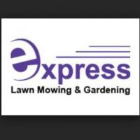 Express Lawn Mowing Wellington