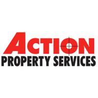 Action Property Services