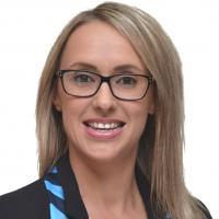 Sally Francis Harcourts Tauranga