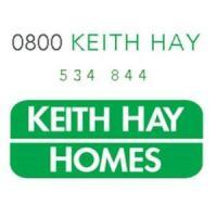 Keith Hay Homes - Henderson