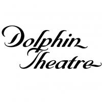 Dolphin Theatre Incorporated