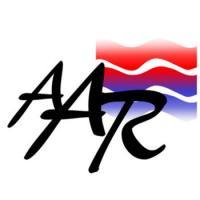 Absolute Airconditioning & Refrigeration Ltd