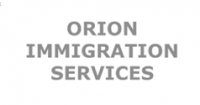Orion Immigration Services