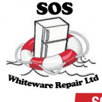 SOS Whiteware Repair Ltd