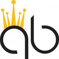 Queenbeez & Honey Limited