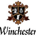 Winchester Entertainment