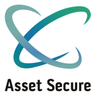 Asset Secure Ltd