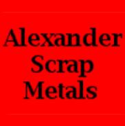 Alexander Scrap Metals Silverdale