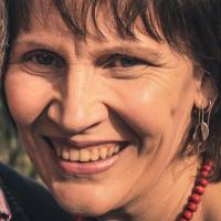 Lorraine Dodd: Counsellor