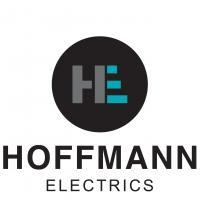 Hoffmann Electrics Limited
