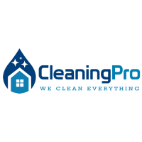 CleaningPro Auckland