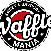 Waffle Mania