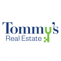 Tommy's Real Estate Tawa