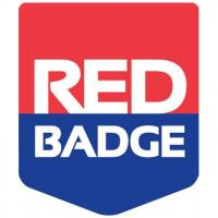 Red Badge Group HQ