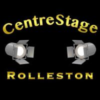 CentreStage Rolleston