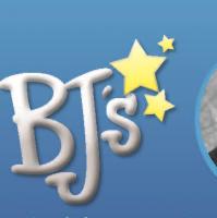 BJ's Childcare