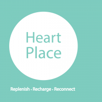 Heart Place