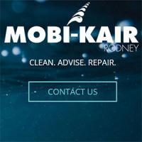 Mobi - Kair Water Tank Cleaning Service