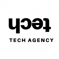 Tech Agency Ltd