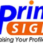 Prime Signs Limited