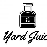 Yard Juice