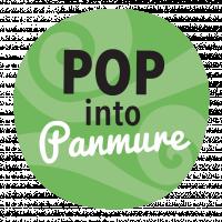Panmure Business Association Inc