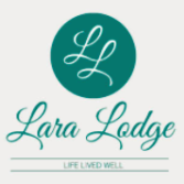 Lara Lodge Care Home