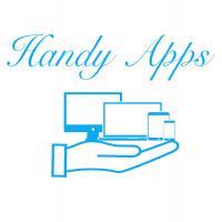 Handy Apps