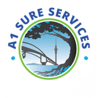 A1 Sure Services - Auckland Tree Removal & Tree Care Specialists