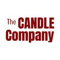 The Candle Company NZ Ltd
