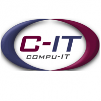 Compu-it Limited