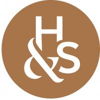 Hound And Steed Creative Agency