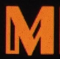 Midland Electrical Solutions Ltd