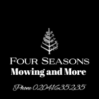 Four Seasons Mowing and More