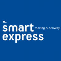Smart Express Limited