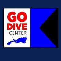 Go Dive Center
