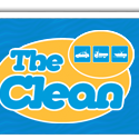 The Clean Kapiti Limited