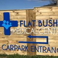 Flat Bush Medical Centre